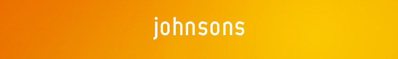 Johnsons Volkswagen Willenhall Logo