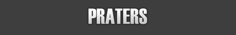 Praters Logo