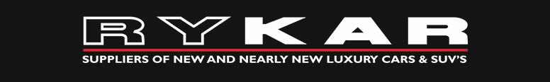 Rykar Ltd Logo