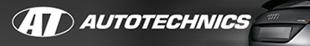 Autotechnics Logo