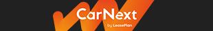CarNext logo