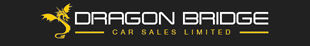 Dragon Bridge Car Sales Leeds logo