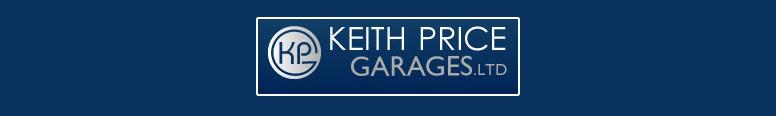 Keith Price Subaru Logo