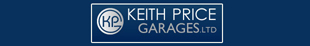 Keith Price Volvo logo