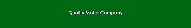Goldcrest Cars Logo