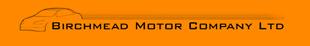 Birchmead Motor Company Ltd logo