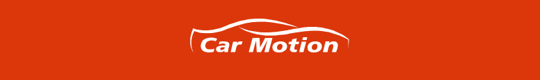Carmotion ltd Logo