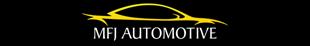 MFJ Automotive logo