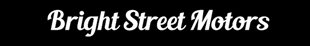 Bright Street Motors logo