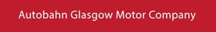 Autobahn Glasgow Motor Company logo