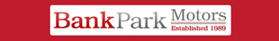 Bank Park Motors logo