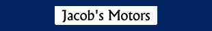 Jacobs Motors Limited logo