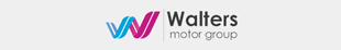 Walters Motor Group logo
