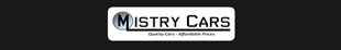 Mistry Car Sales Ltd logo
