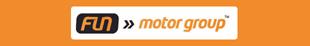 Fun Motor Group logo