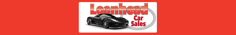 Loanhead Carsales Limited