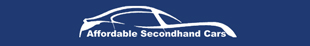 Affordable Secondhand Cars logo