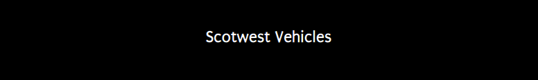 Scotwest Vehicles Logo