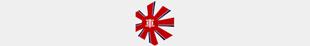 Japanese MPV Specialist (Pontefract) logo