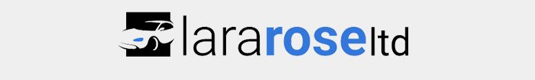 Lara Rose Ltd Logo