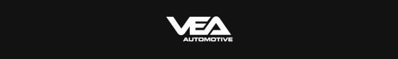 vea automotive Logo