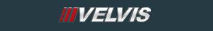 Velvis Cars logo