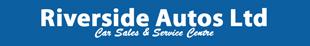 Riverside Autos logo