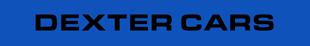 Dexter cars logo