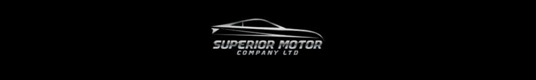 Superior Motor Company Limited Logo