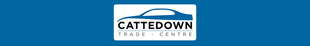 Cattedown Trade Centre logo