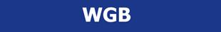 Woodfords Garage Burnham logo
