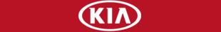 Opus Kia Stockton logo