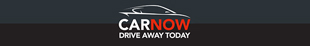 Car Now ltd logo