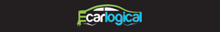 Ecarlogical Logo