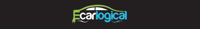 Ecarlogical Logo