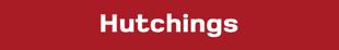 Hutchings Isuzu Swansea logo