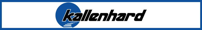 Kallenhard Logo