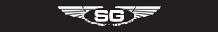 SG MOTORHOUSE LTD logo