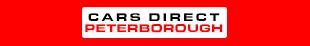 Cars Direct Peterborough logo