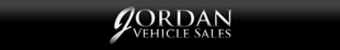 Jordan Vehicle Sales Logo
