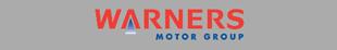 Warners Peugeot - Gloucester logo