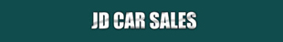 JD Car Sales Ltd logo