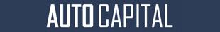 Automotive Capital logo