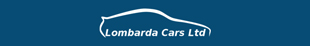 Lombarda Cars Ltd logo