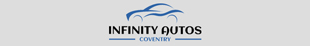 Infinity Autos Coventry logo