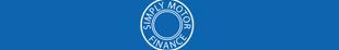 Simply Motor Finance Ltd logo