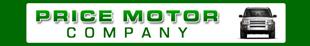 Price Motor Company Logo