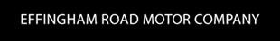 Effingham Road Motor Company Limited logo