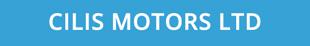 Ultimate Motors Ltd logo