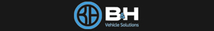 B&H Cars Ltd logo